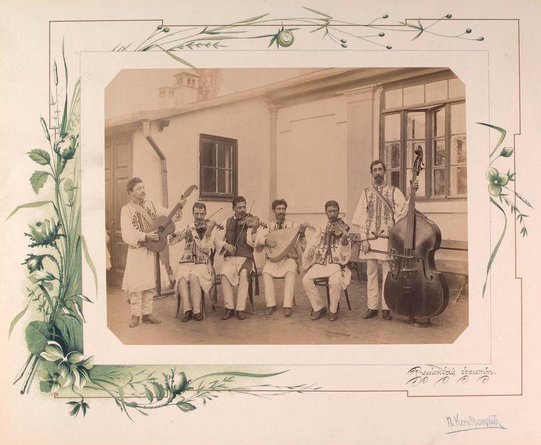 100-vidi-Kishineva-1889