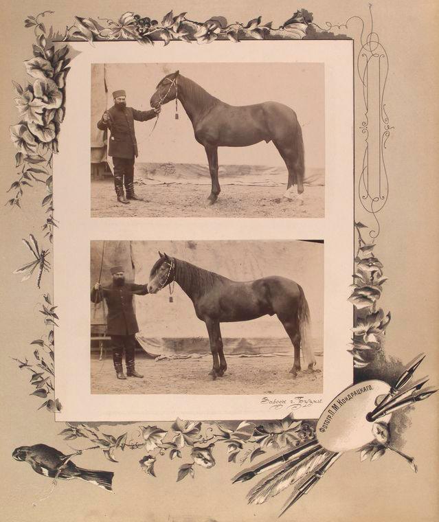 106-vidi-Kishineva-1889