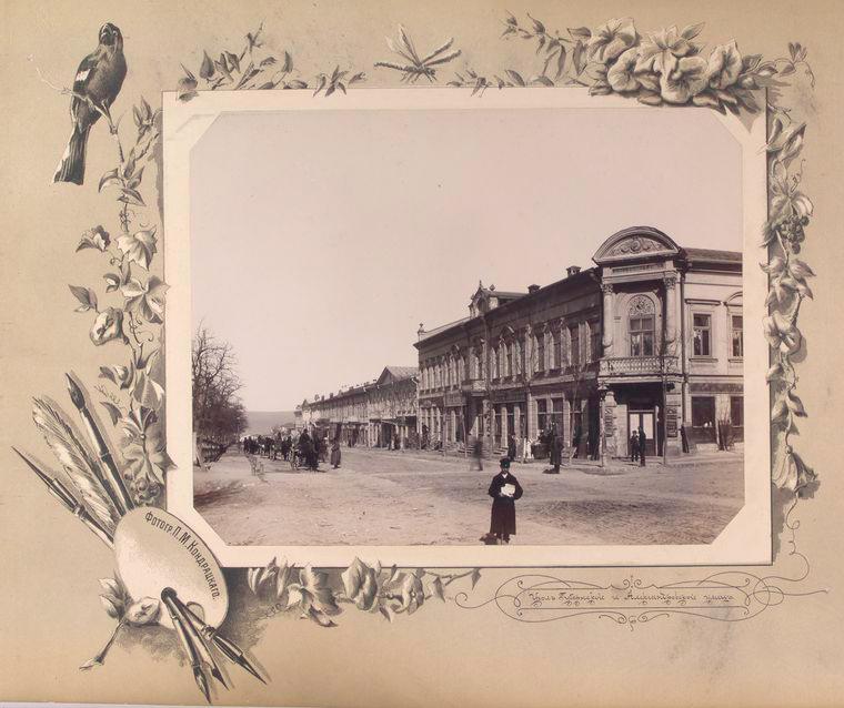 11-vidi-Kishineva-1889