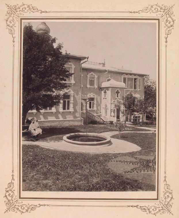 12-vidi-Kishineva-1889