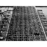 Обзор Instagram #localsmd: городские фасады