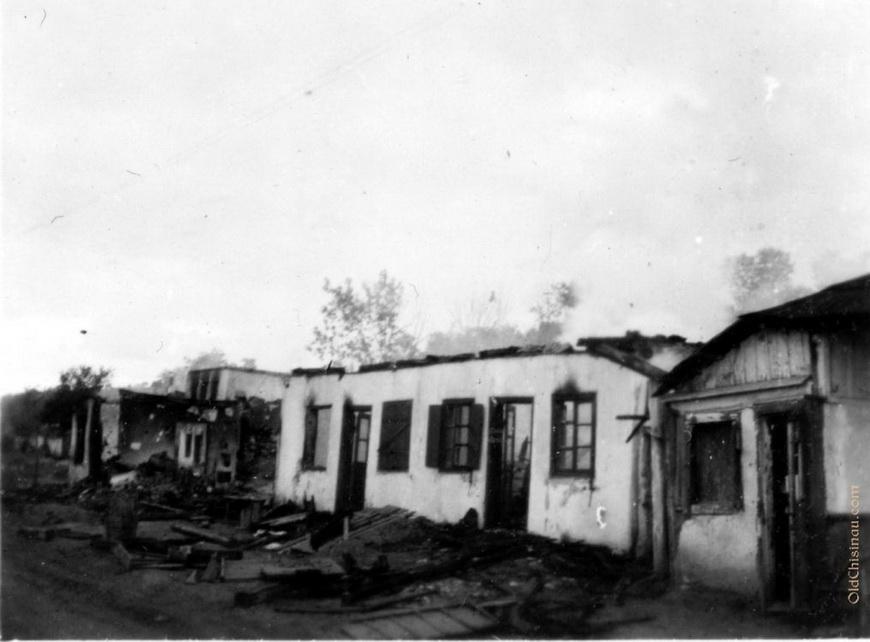 14-war-1941