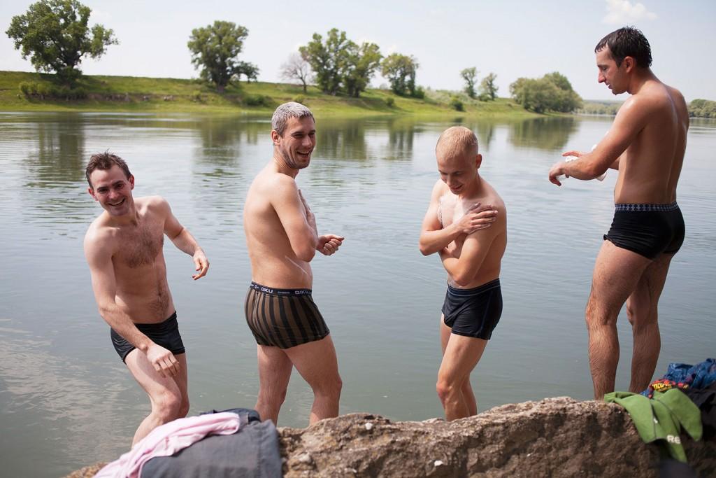 15_JuliaAutz_Transnistrien