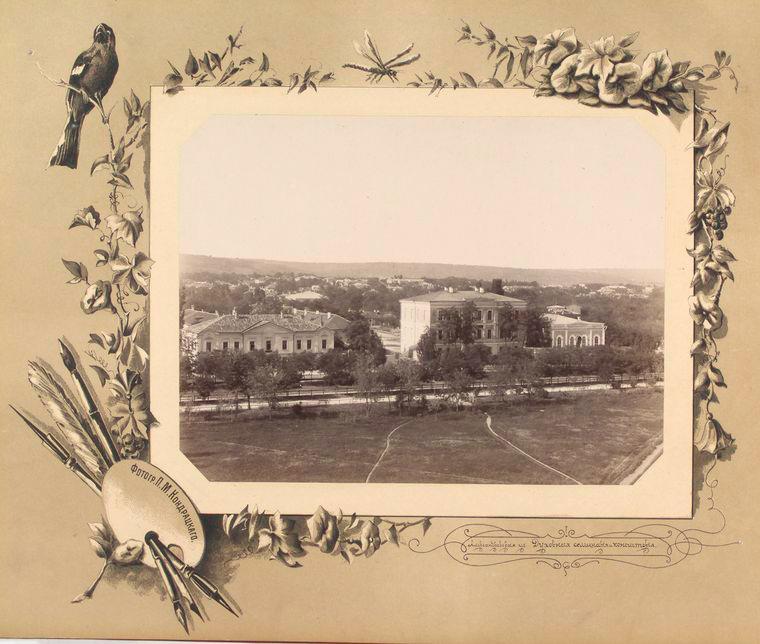 16-vidi-Kishineva-1889