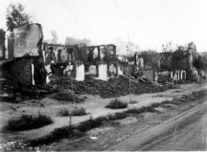 16-war-1941