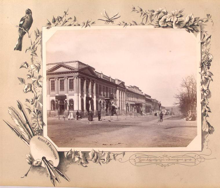 17-vidi-Kishineva-1889