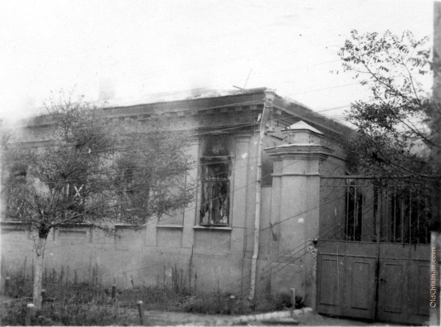 17-war-1941