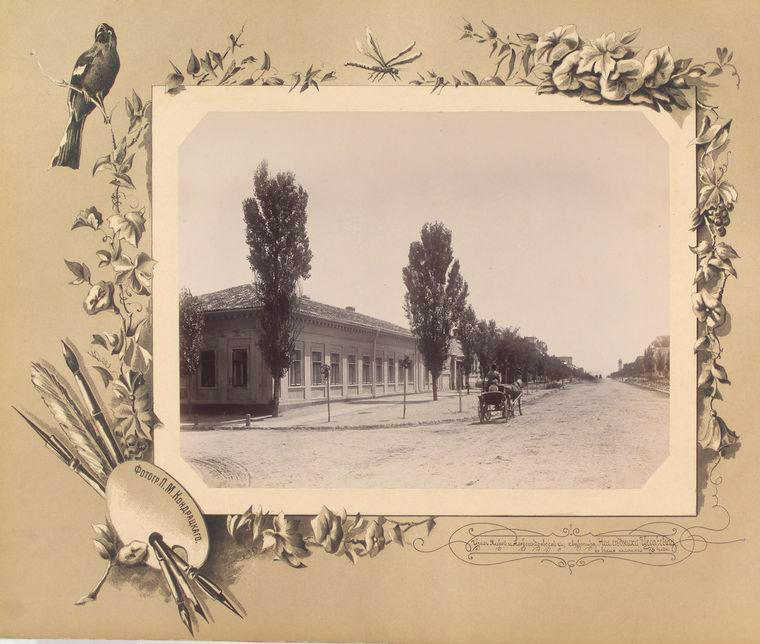 18-vidi-Kishineva-1889