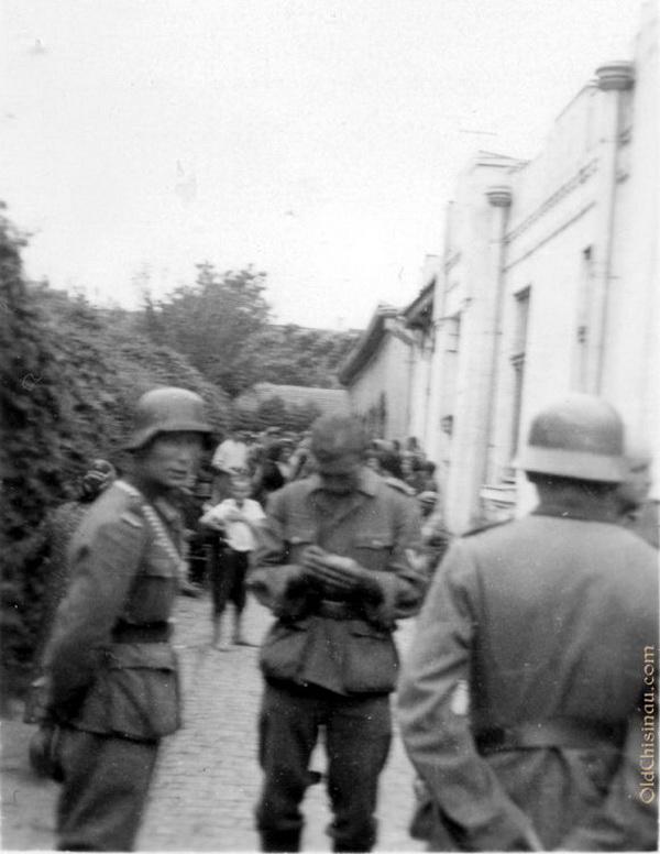 18-war-1941