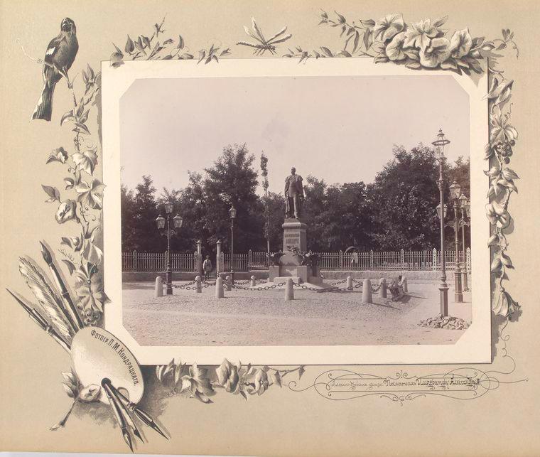 19-vidi-Kishineva-1889