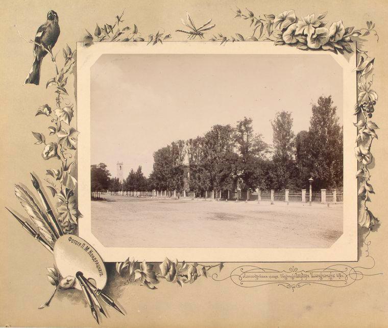 22-vidi-Kishineva-1889