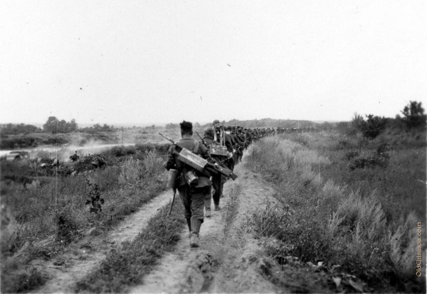 24-war-1941