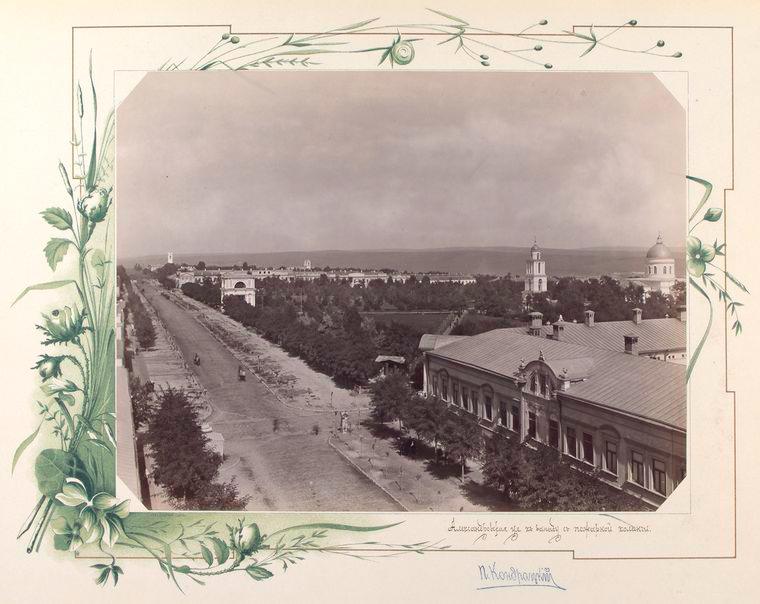 25-vidi-Kishineva-1889