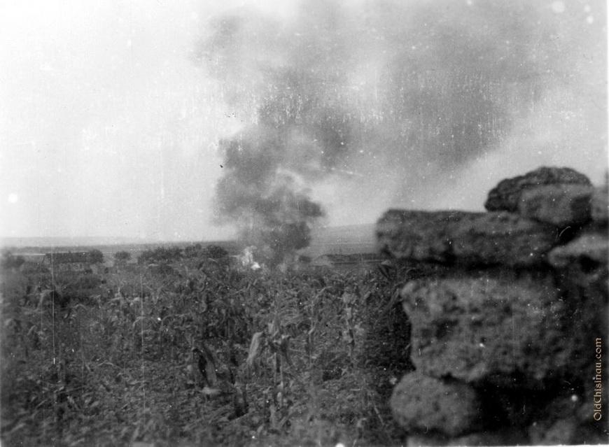 25-war-1941