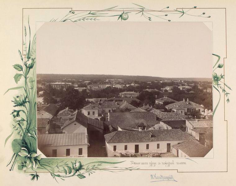 26-vidi-Kishineva-1889