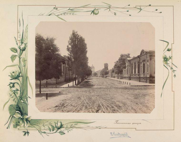 28-vidi-Kishineva-1889