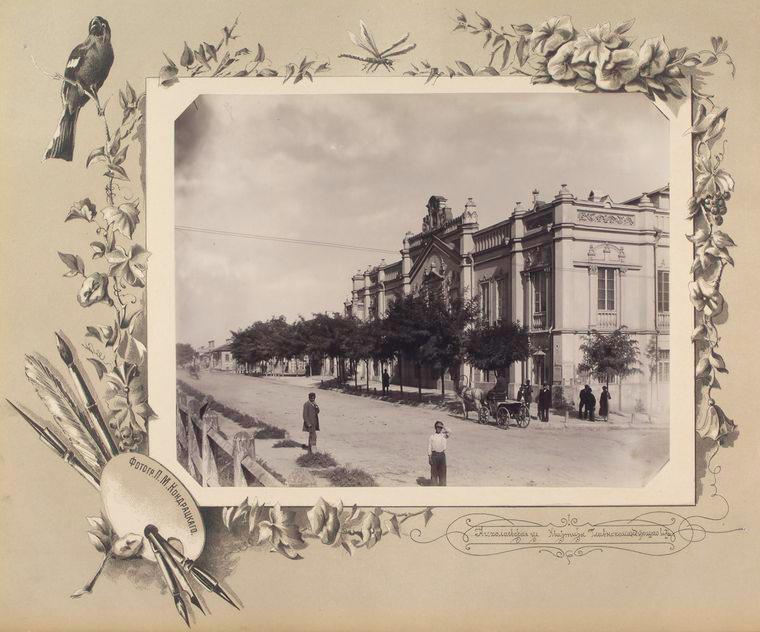 30-vidi-Kishineva-1889