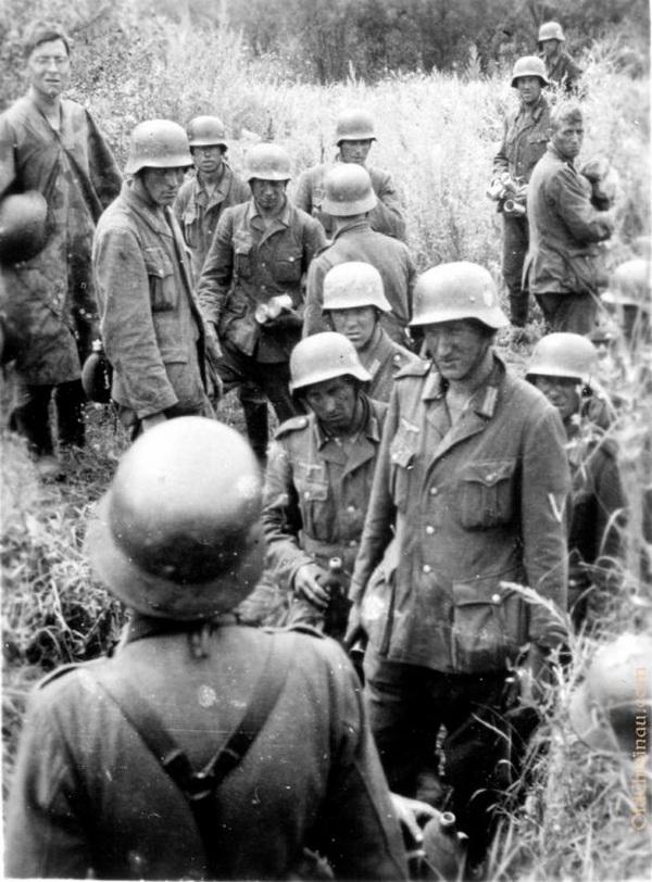 30-war-1941