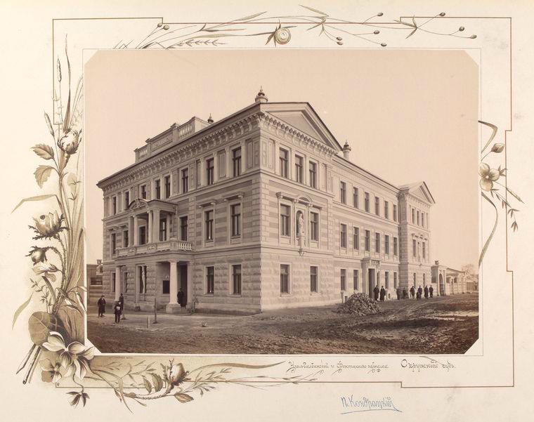 31-vidi-Kishineva-1889