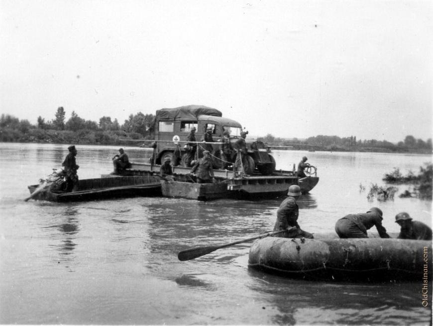 32-war-1941
