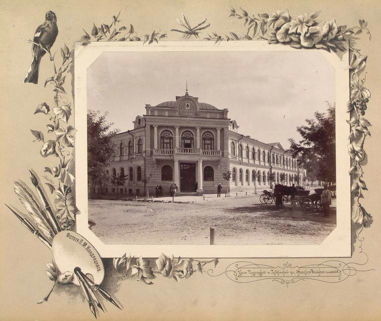 34-vidi-Kishineva-1889