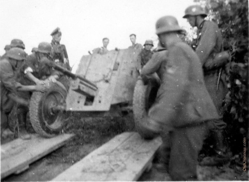 34-war-1941