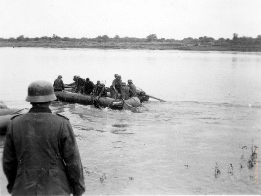 36-war-1941