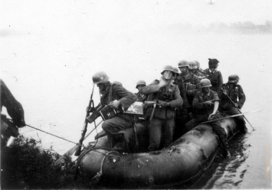 37-war-1941