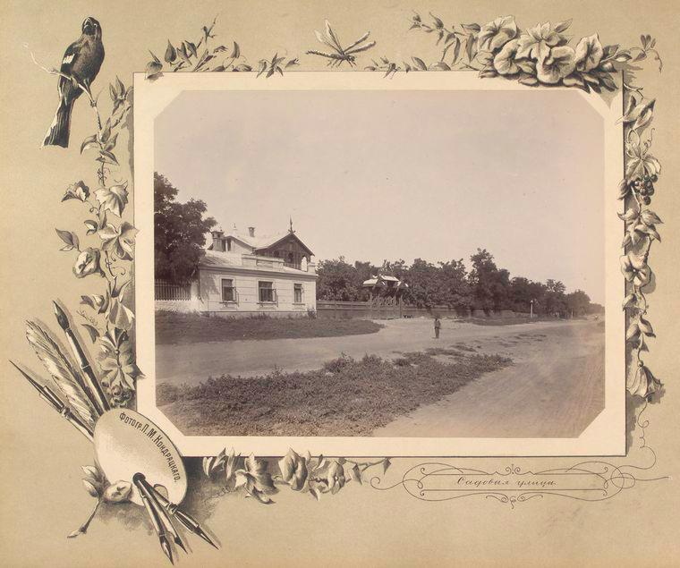 39-vidi-Kishineva-1889