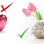 Yes & No: 10 нескучных альтернатив наскучившим подаркам на 14 февраля