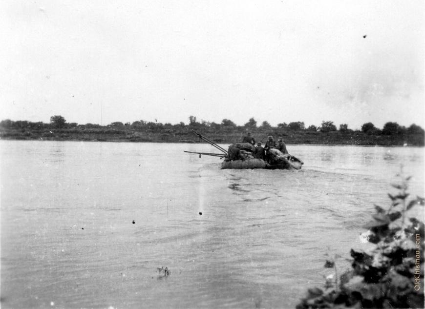 40-war-1941