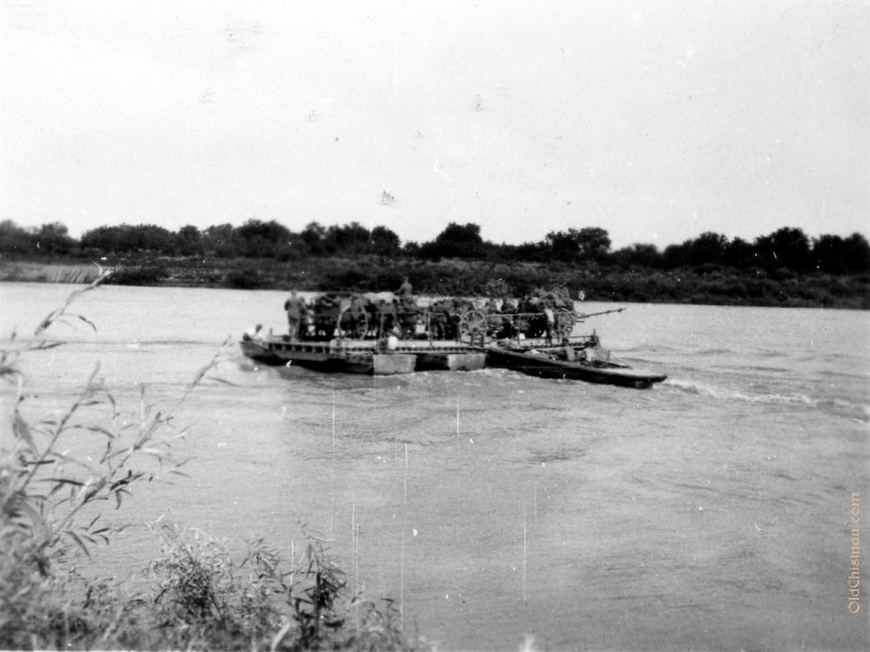 41-war-1941