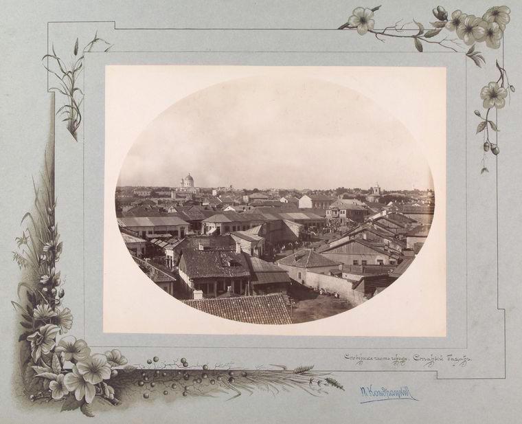 42-vidi-Kishineva-1889