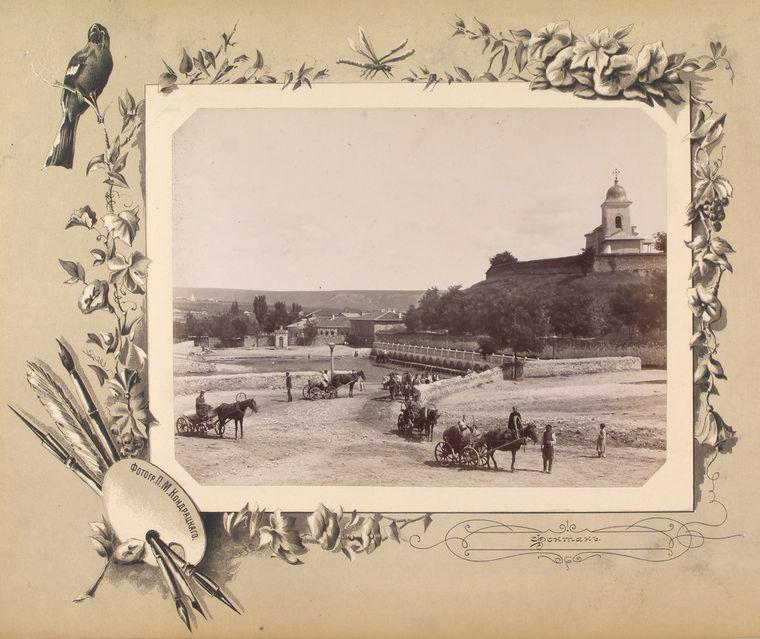 43-vidi-Kishineva-1889