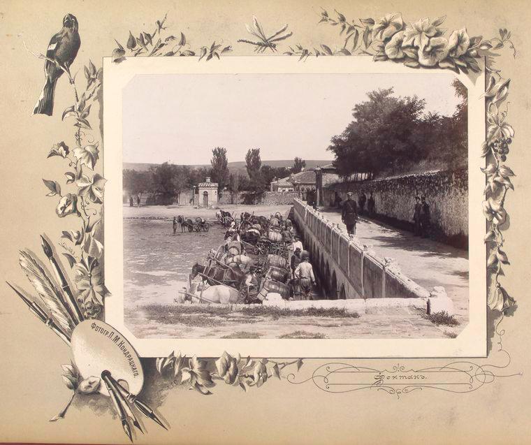 44-vidi-Kishineva-1889