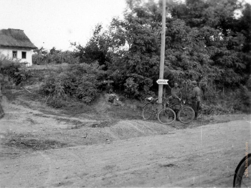 44-war-1941