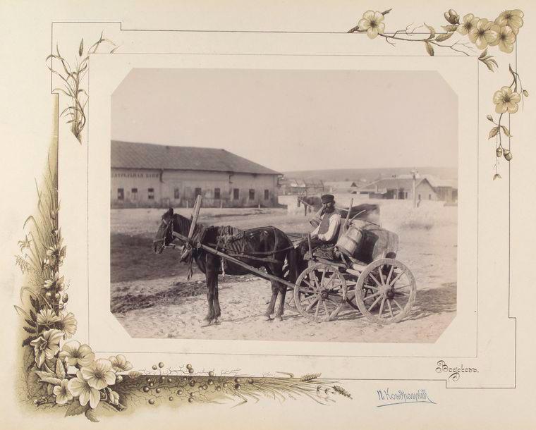 45-vidi-Kishineva-1889