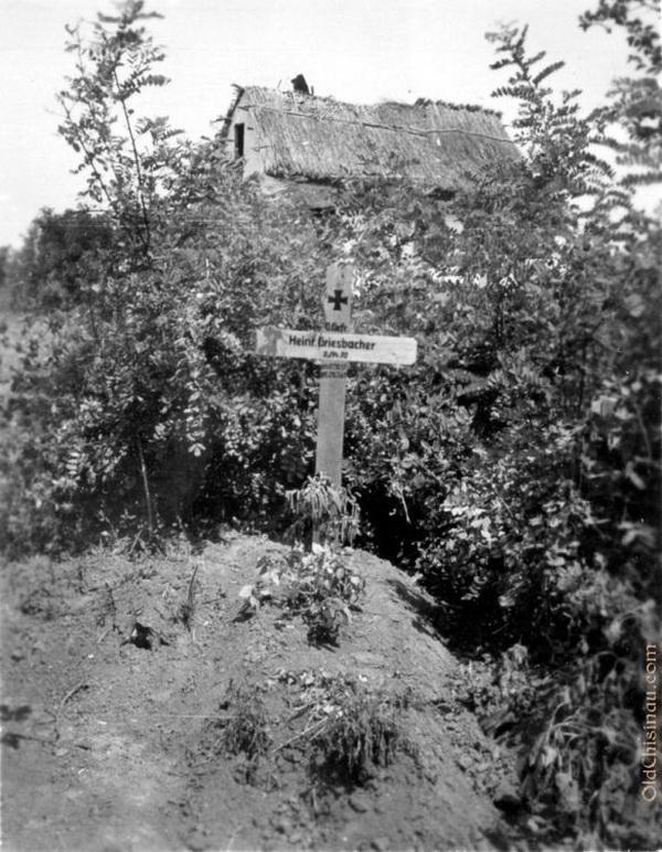 46-war-1941