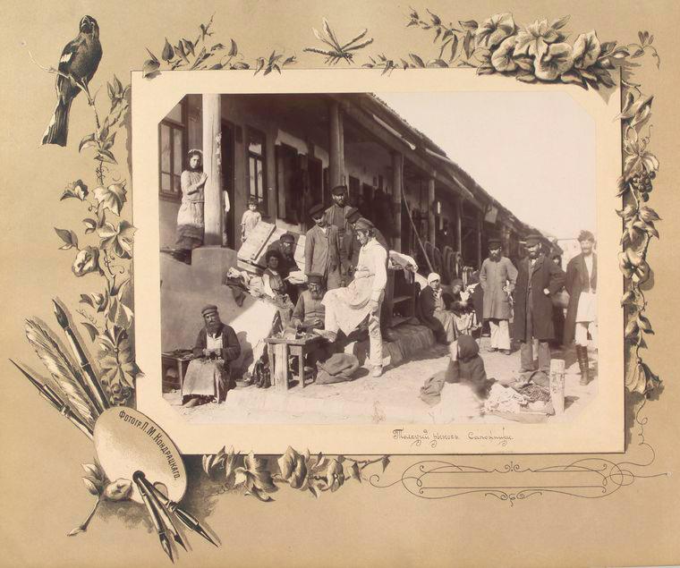 47-vidi-Kishineva-1889
