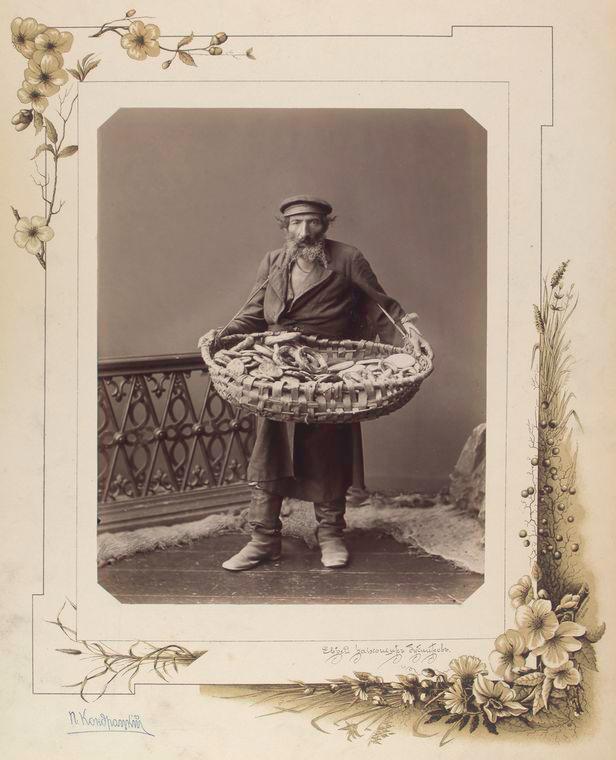 51-vidi-Kishineva-1889