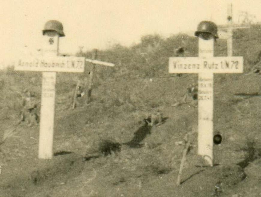 51-war-1941