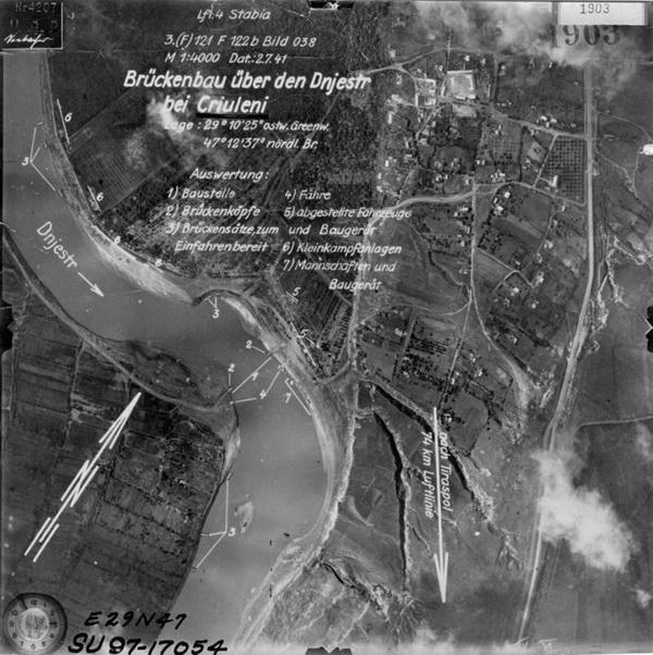 55-war-1941