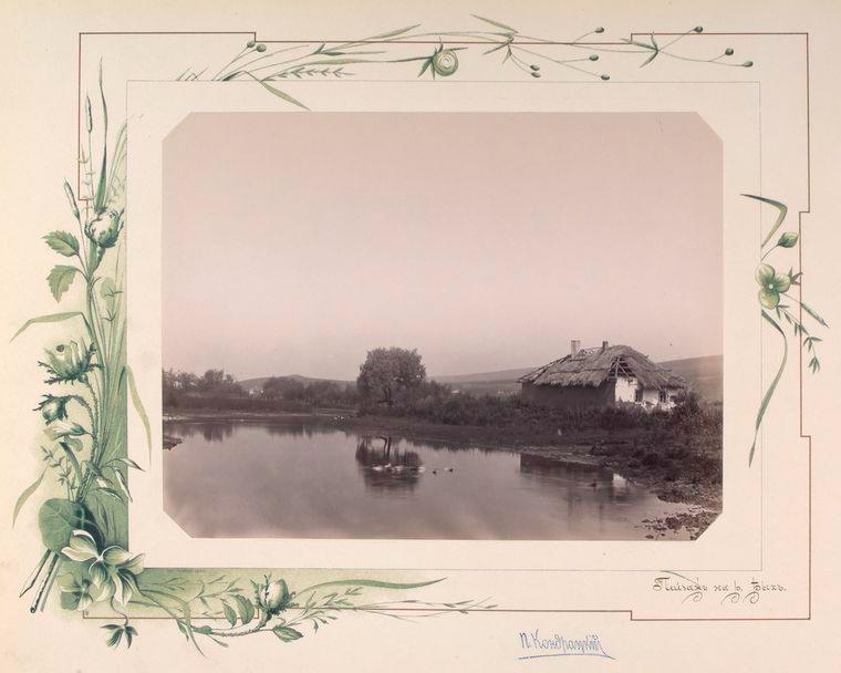 57-vidi-Kishineva-1889