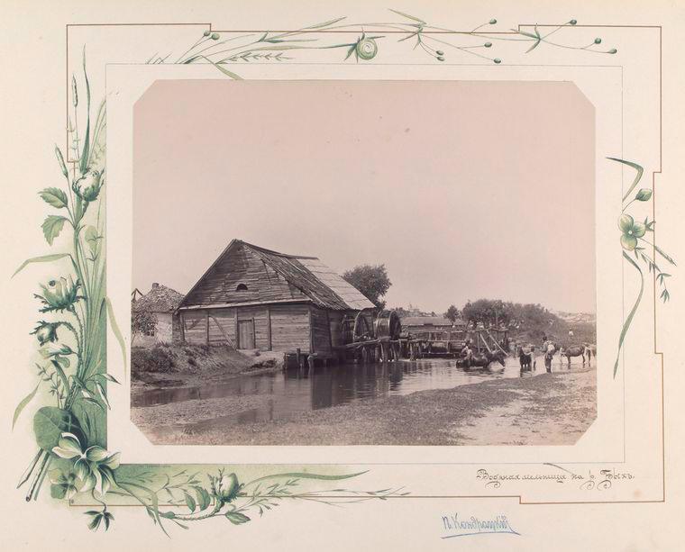 58-vidi-Kishineva-1889