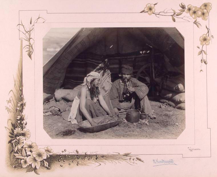 65-vidi-Kishineva-1889
