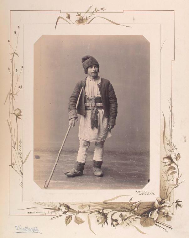 70-vidi-Kishineva-1889