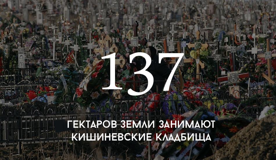 7083325