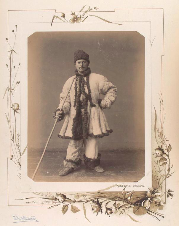 71-vidi-Kishineva-1889