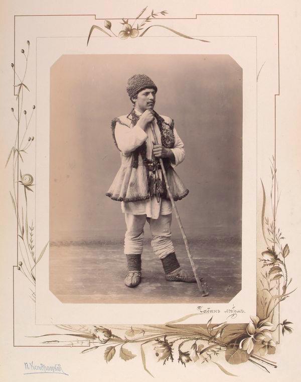 72-vidi-Kishineva-1889