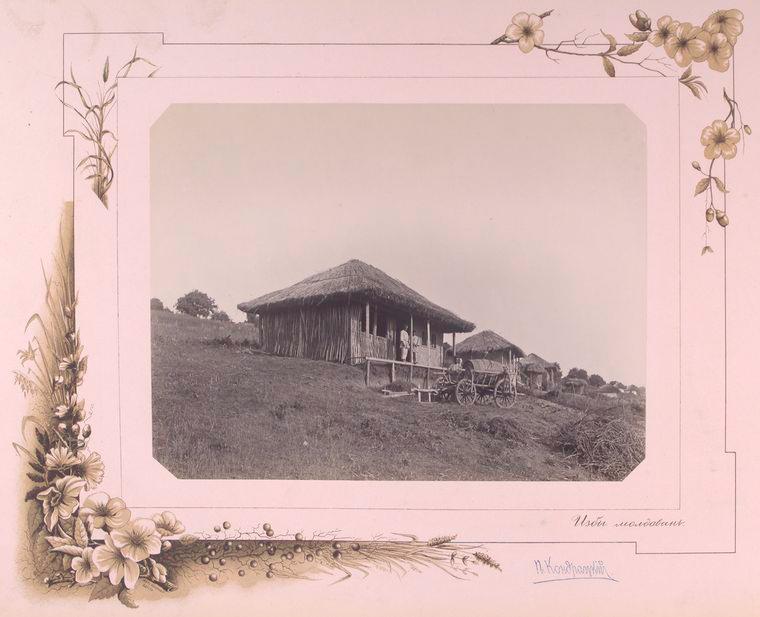 74-vidi-Kishineva-1889
